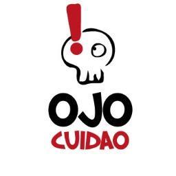 ojocuidao